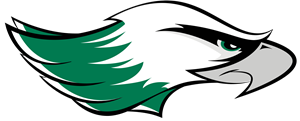Lake Shore eagle logo